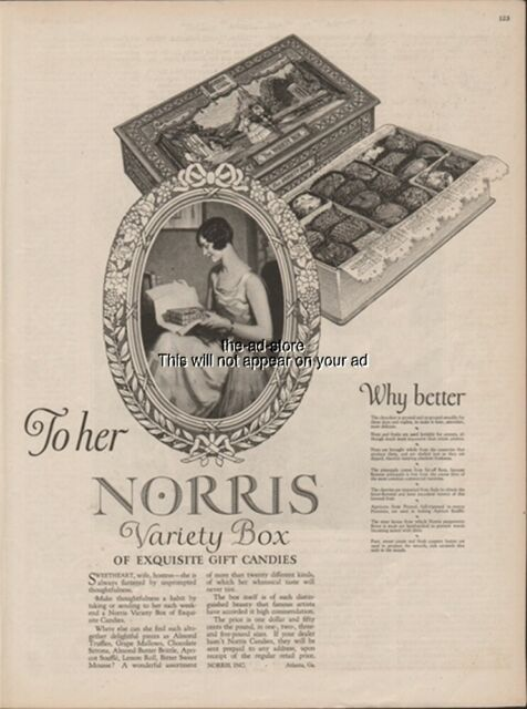 Norris Candy Company as 1925.jpg