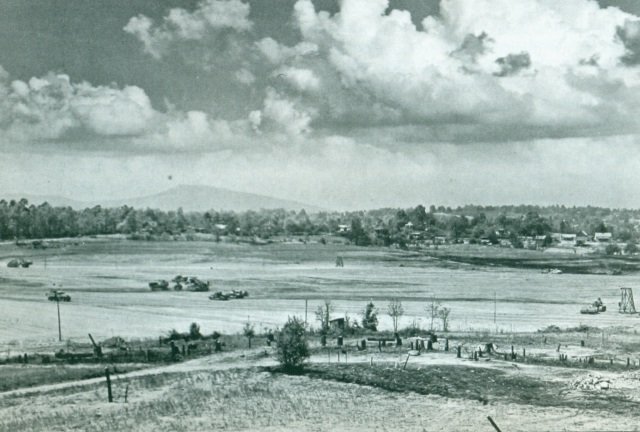 site of the Bell Bomber Plant before construction.jpeg